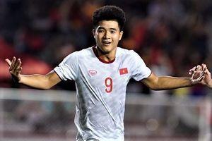 'U22 Việt Nam sẽ thắng Campuchia để vào chung kết'