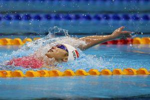 Lịch thi đấu SEA Games 30 ngày thứ 7: Quyết tâm đòi lại vị trí nhì bảng