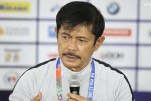 U22 Việt Nam vào bán kết SEA Games do may mắn?