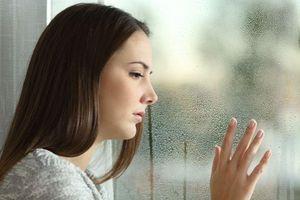 Đàn ông ngoại tình và 3 sự thật mà phụ nữ phải nắm kỹ
