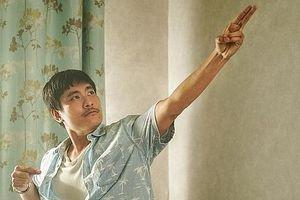 'Anh trai yêu quái' được khen ngợi: Cứu phim remake, cứu cả Kiều Minh Tuấn!