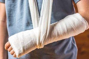 Thủ tục hưởng chế độ tai nạn lao động?
