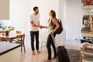 Airbnb chính thức cấm tổ chức tất cả các bữa tiệc tại nhà