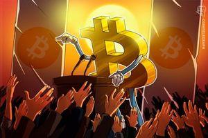 Giá tiền ảo hôm nay (7/12): Nhà đầu tư tổ chức do dự đầu tư, hàng loạt quỹ đầu tư tiền ảo phá sản