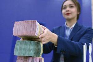 SSI: Chính sách tiền tệ đang dịch chuyển rõ nét hơn theo hướng hỗ trợ tăng trưởng