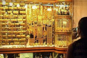 Giá vàng sẽ tiếp tục giảm trong tuần tới (9-13/12)