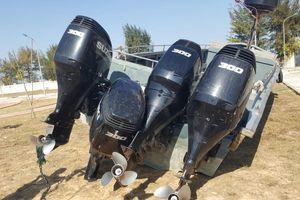 Quảng Ninh: Xác minh, truy bắt các đối tượng manh động tấn công cán bộ, chiến sỹ BĐBP