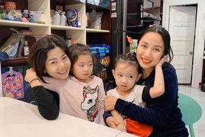 Showbiz 8/12: Mai Phương lại khiến khán giả lo lắng vì một bức ảnh