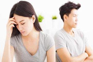 Gái xinh mệt mỏi vì bạn trai cố tình không đi khám tiền hôn nhân