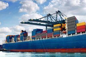 Kim ngạch xuất nhập khẩu sẽ sớm cán mốc 500 tỷ USD