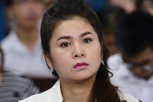 Hậu ly hôn, bà Diệp Thảo thuộc nhóm phụ nữ giàu nhất Việt Nam