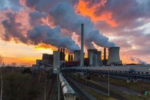 Lượng khí thải thế giới 2019 tăng khủng khiếp, phá vỡ mức kỷ lục 2018