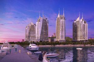 Nhận diện dự án 'chắc thắng' của bất động sản du lịch