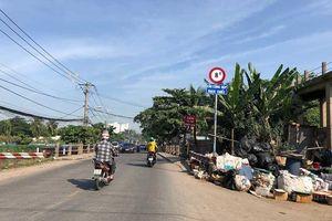 Sở GTVT TP.HCM yêu cầu sửa chữa nhiều cây cầu