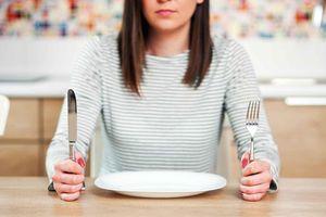 Tại sao bạn không nên bỏ bữa sáng?