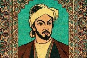 650 năm Ngày sinh nhà thơ Imadaddin Nasimi: 'Người nổi loạn' vĩ đại
