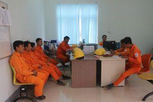 Đắk Nông: Ứng dụng công nghệ thông tin trong kiểm tra, giám sát mua bán điện