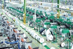 An Phát Holdings chỉ mua gần một nửa số cổ phiếu của Nhựa An Phát Xanh (AAA) đăng ký trước đó