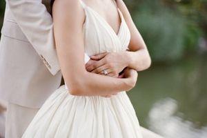 Trước ngày cưới, tôi rơi vào 'bẫy' của cô gái 19 tuổi