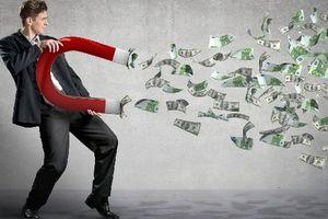 Khối ngoại liên tục rút vốn khỏi TTCK Việt Nam, vì sao?