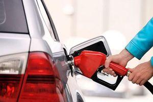 7 thói quen tai hại khiến ôtô tiêu hao nhiên liệu bất thường