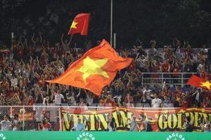 SEA Games 30: Đoàn Việt Nam cán mốc 80 Huy chương Vàng