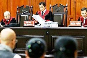 Vụ ly hôn giữa vợ chồng Chủ tịch HĐQT Tập đoàn cà phê Trung Nguyên: Tòa bác kháng cáo của cả hai người