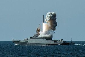 Phát ngôn 'gây sốc' của BTQP Nga về hoạt động của tên lửa siêu thanh Zircon