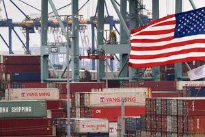 Giới chuyên gia: Kinh tế Mỹ sẽ tăng trưởng chậm vào năm sau