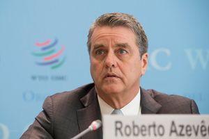 WTO tham vấn cải tổ Ban phúc thẩm Cơ quan giải quyết tranh chấp