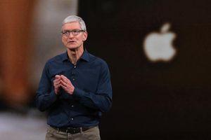 iPhone 12 sẽ được trang bị một công nghệ mới cực hấp dẫn