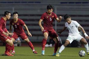U22 Việt Nam và 'bí kíp' để đánh bại U22 Indonesia
