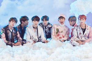 Big Hit Entertainment bác bỏ thông tin BTS muốn khởi kiện công ty vì tranh chấp lợi nhuận