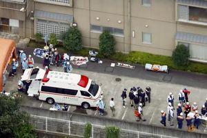 Kẻ sát nhân Nhật Bản giết 19 người khuyết tật thừa nhận mọi tội lỗi