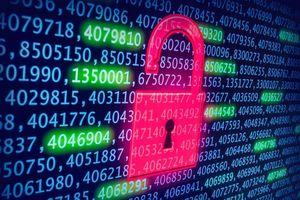 Trung Quốc trừng phạt 100 ứng dụng xâm phạm cá nhân người dùng