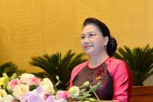 'Tôi rất xúc động và tự hào khi nghe tin U22 Việt Nam giành tấm HCV lịch sử'