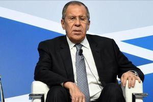 Nga: Tỉnh Idlib sẽ quay lại dưới sự kiểm soát của Chính phủ Syria