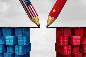Điều gì ngăn cản Mỹ - Trung đạt thỏa thuận thương mại?