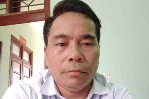 Tuyên Quang: Cựu Phó Bí thư Đảng ủy xã chiếm dụng tiền hỗ trợ của đảng viên