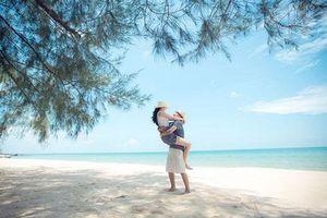 5 sai lầm về tài chính thường thấy của các cặp vợ chồng mới cưới
