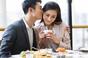 Những thói quen nhỏ buổi sáng nhưng lại là điều chứng mình chồng yêu vợ rất nhiều