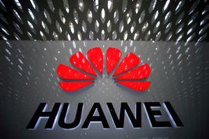 Huawei, Nokia chia sẻ hợp đồng phát triển 5G ở Đức