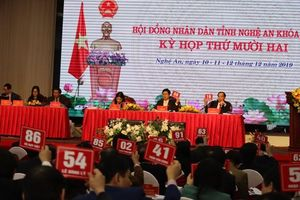 263 phụ nữ, trẻ em Nghệ An nghi là nạn nhân buôn bán người