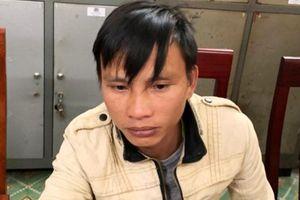 Gã trai lừa bán 3 phụ nữ qua Trung Quốc