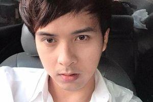 Soi ồn ào tình ái của Hồ Quang Hiếu trước scandal bị tố
