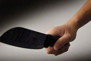 Bình Thuận: Chồng dùng dao tự đâm vào người tử vong vì mâu thuẫn với vợ