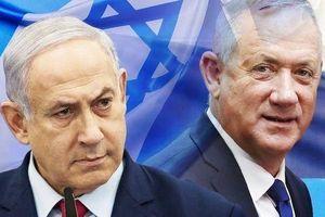 Đàm phán bế tắc, Israel quyết định tổng tuyển cử lần thứ ba trong vòng 12 tháng