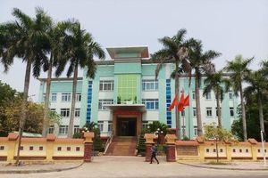 Vụ khởi tố lãnh đạo BQL dự án ở Quảng Bình: Thu giữ lượng lớn tiền mặt