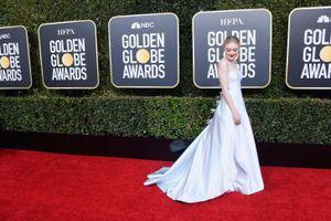 Danh sách đề cử Quả Cầu Vàng với loạt dự án phim sáng giá trước 'cuộc đua' Oscar