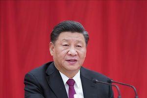 Trung Quốc thực hiện chính sách tiền tệ 'thận trọng' trong năm 2020